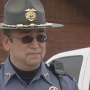 Granger police chief facing stalking, perjury charges