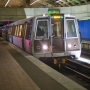 New report shows decrease in Metro ridership
