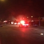 UPDATE: Police investigate possible stabbing in South Central El Paso