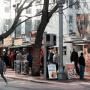 Will food carts vanish from downtown Portland?