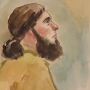 Feds: Army deserter who supported ISIS faces gun charges