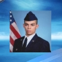 Delaware airman with local ties missing, last seen before Super Bowl