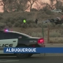 Police: Fort Bliss soldier killed, another injured in Albuquerque crash