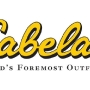 Cabela's announces grand opening date for Centerville store