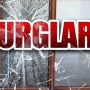 Neighbor helps nab home burglary suspects