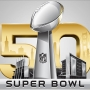 Lowest price for Super Bowl ticket is $3,000 according to StubHub